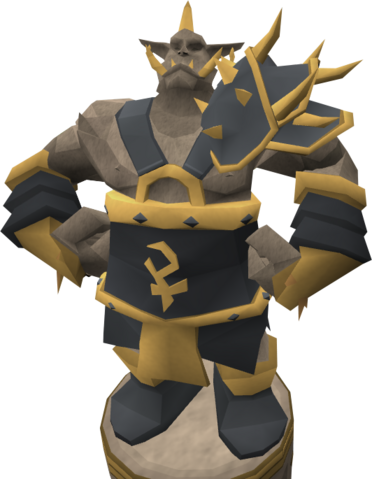 File:Grand Bandos statue.png