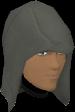 File:Magic hood chathead.png