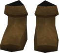 Marmaros boots detail.png