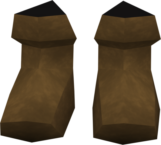File:Marmaros boots detail.png