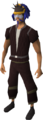 Mask of Mourning equipped.png