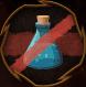 File:No Potions.png