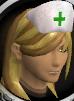 File:Nurse hat chathead.png