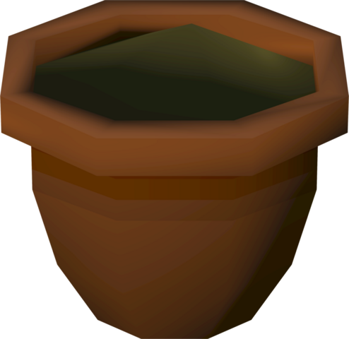File:Plant pot detail.png