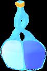 File:Supreme attack potion detail.png