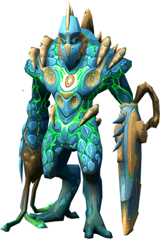 File:Telos, the Warden.png