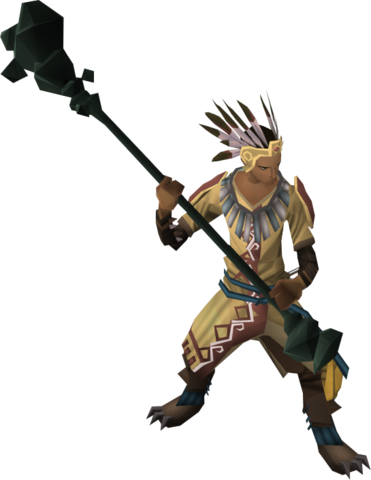 File:Armadylean bodyguard (mage).png
