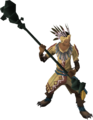 Armadylean bodyguard (mage).png