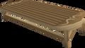 Carved oak table built.png