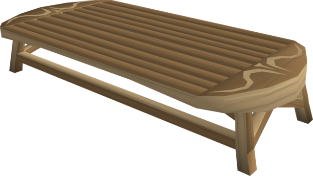 File:Carved oak table built.png