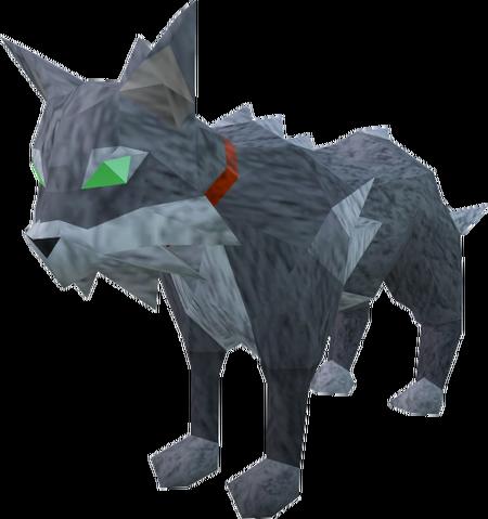 File:Cat (2016 Hallowe'en event).png