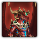 File:Drakewing outfit icon (male).png