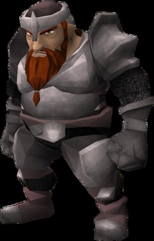 File:Dwarf (Artisans Workshop) 2.png