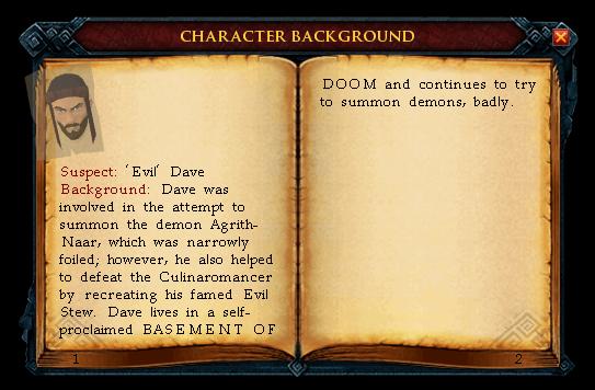 File:Evil Dave Case Report 3.png