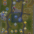 Kaqemeex location.png