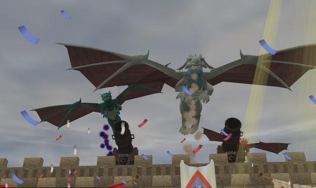 File:The Dragons.png