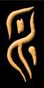 File:Alzeph Clan Symbol.png