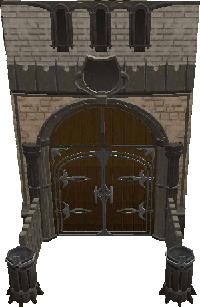 File:Clan door var 3 tier 6.png