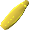 Cooked sweetcorn detail.png