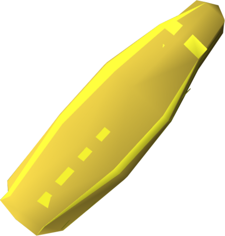 File:Cooked sweetcorn detail.png