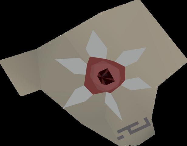 File:Fragment 3 detail.png