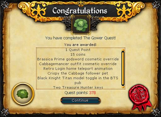 File:Gower Quest reward.png