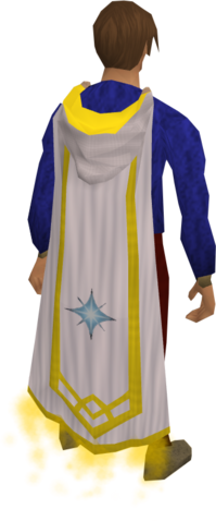 File:Prayer master cape equipped.png