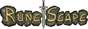 RS logo old2