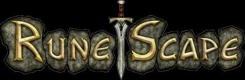 File:RS logo old2.png
