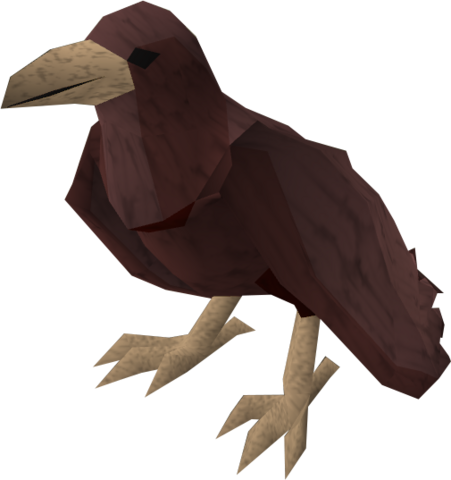 File:Raven (red) pet.png
