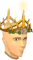 Crown of Seasons (summer) chathead.png