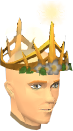 File:Crown of Seasons (summer) chathead.png