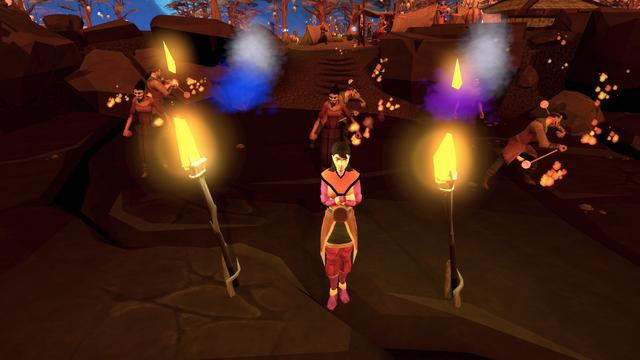 File:Fire dancers (Sera).png