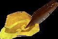 Golden mining helmet detail.png