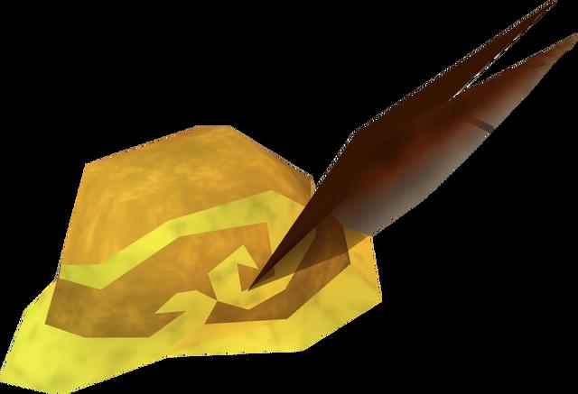 File:Golden mining helmet detail.png