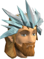File:Icicle crown chathead.png