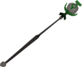 Nature talisman staff detail.png