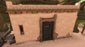 Stuck in jail.png