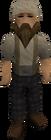 Blast Furnace Foreman old