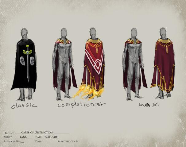 File:Capes of Distinction concept art.jpg