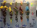 Clan avatar concept art.png