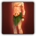 Grass skirt icon (male).png