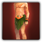 File:Grass skirt icon (male).png