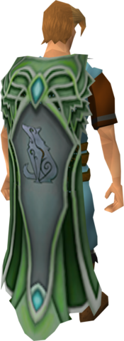 File:Master clan cape equipped.png