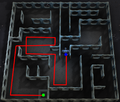 Maze4.png