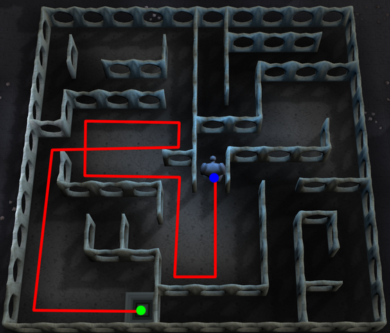 File:Maze4.png