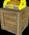 RuneSudoku chest.png