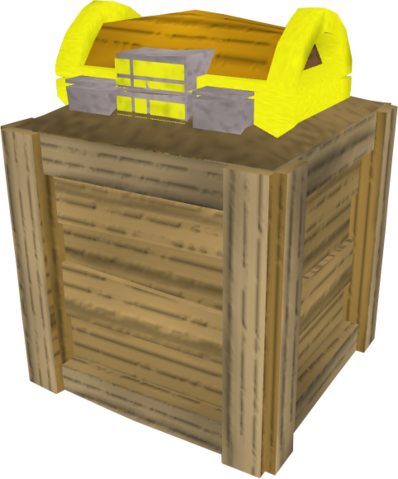 File:RuneSudoku chest.png