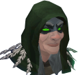 File:Soothsayer Sybil chathead.png