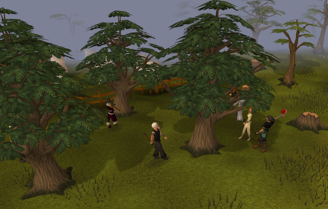 File:Yew Catherby.png